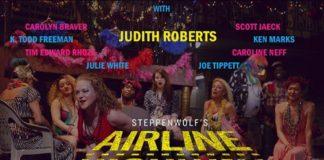 airline-highway-theatregold-database