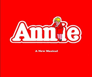 annie-musical-papermill-2017-theatregold