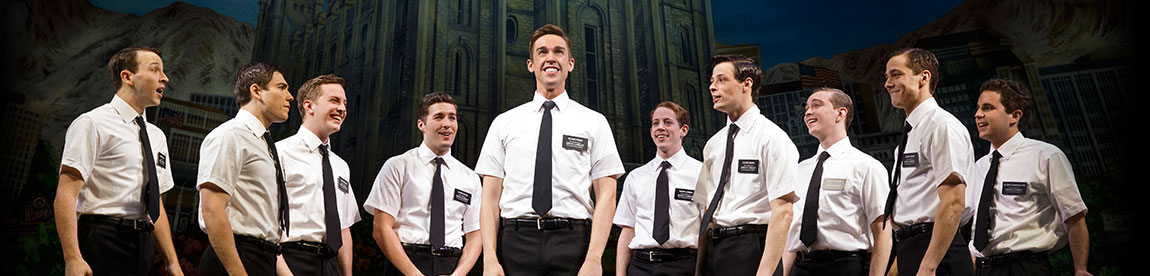 book-of-mormon-broadway-tickets-theatregold-cast