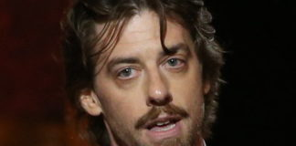 christian-borle-theatregold-database