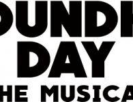 groundhog-musical-broadway-tickets-theatregold