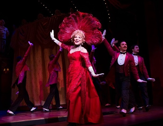 hello-dolly-on-broadway-bette-milder-theatregold-pictures