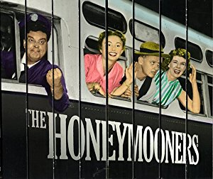honeymooners-musical-papermill-2017-theatregold