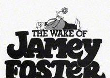 jamey-foster-theatregold-database