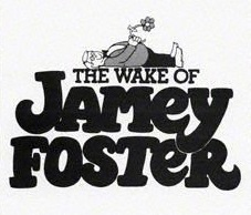 jamey-foster-theatregold-database