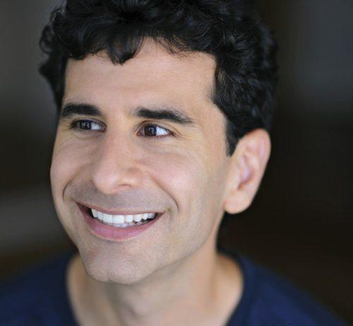 john-cariani-theatregold-database-actor-500x500