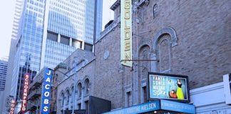 john-golden-theatre-theatregold-database