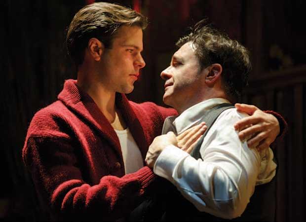 jonny-orsini-theatregold-database-the-nance