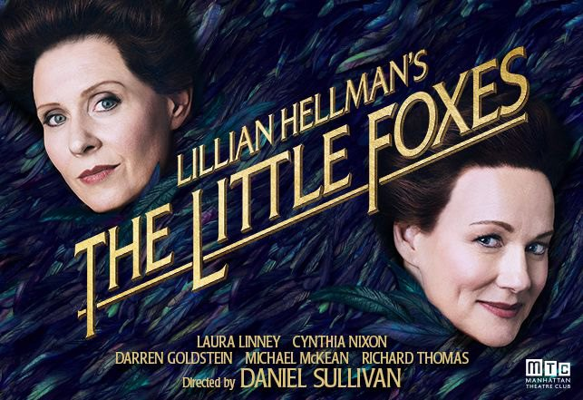 little-foxes-broadway-tickets-theatregold