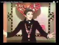 liza-the-happy-time-song-theatregold-video-of-the-week