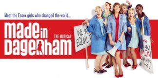 made-in-dagenham-theatregold-database