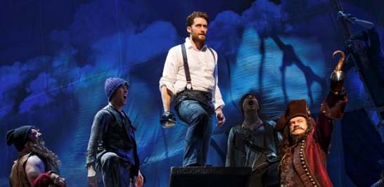 matthew-morrison-finding-neverland-theatregold-database