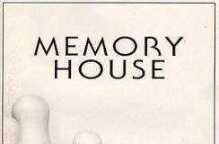 memory-house-play-theatregold-database