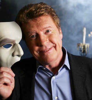 michael-crawford-theatregold-database