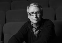 mike-nichols-theatregold-database