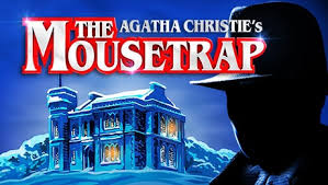 mousetrap-theatregold-database