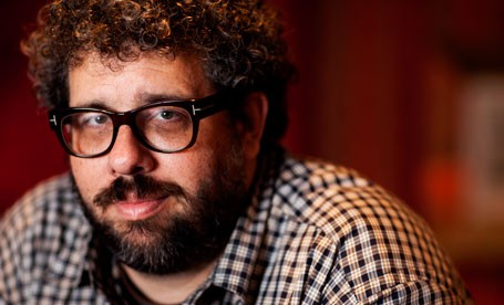neil-labute-theatregold-database-playwright