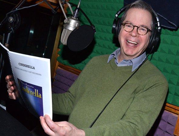peter-bartlett-theatregold-database