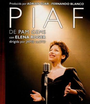 piaf-theatregold-database