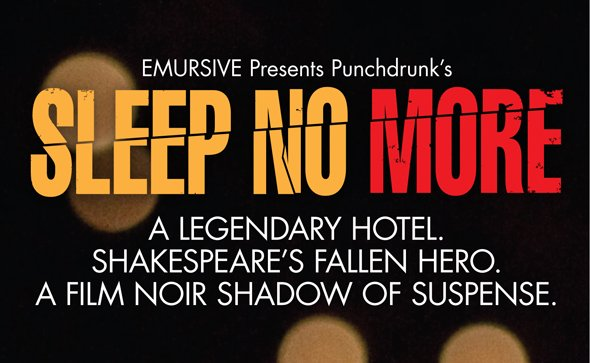sleep-no-more-theatregold-database-2