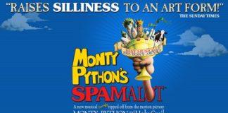 spamalot-theatregold-database