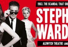 stephen-ward-theatregold-database