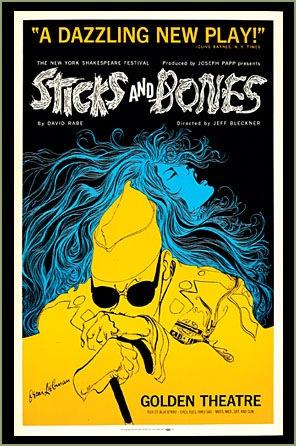 sticks-and-bones-theatregold-database