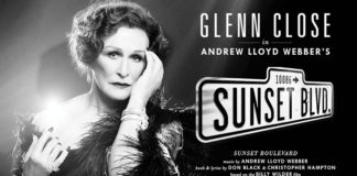 sunset-boulevard-theatregold-database