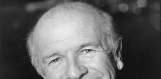 terrence-mcNally-theatregold-database
