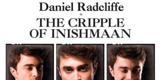 the-cripple-of-inishmaan-theatregold-database