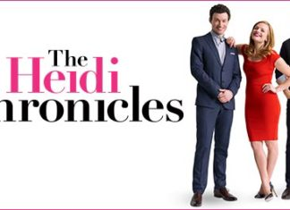 the-heidi-chronicles-broadway-theatregold-database