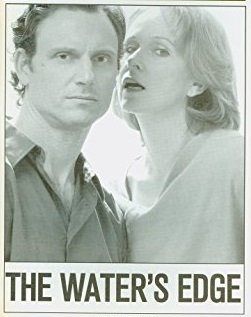 the-waters-edge-theatregold-database