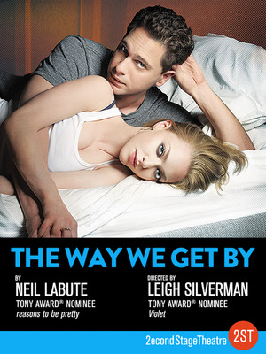 the-way-we-get-by-theatregold-database