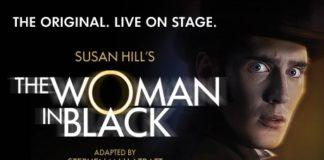the-women-in-black-theatregold-database