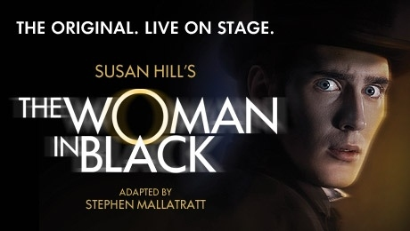 the-women-in-black-theatregold-database