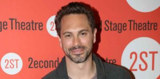 thomas-sadoski-theatregold-database-1024x576