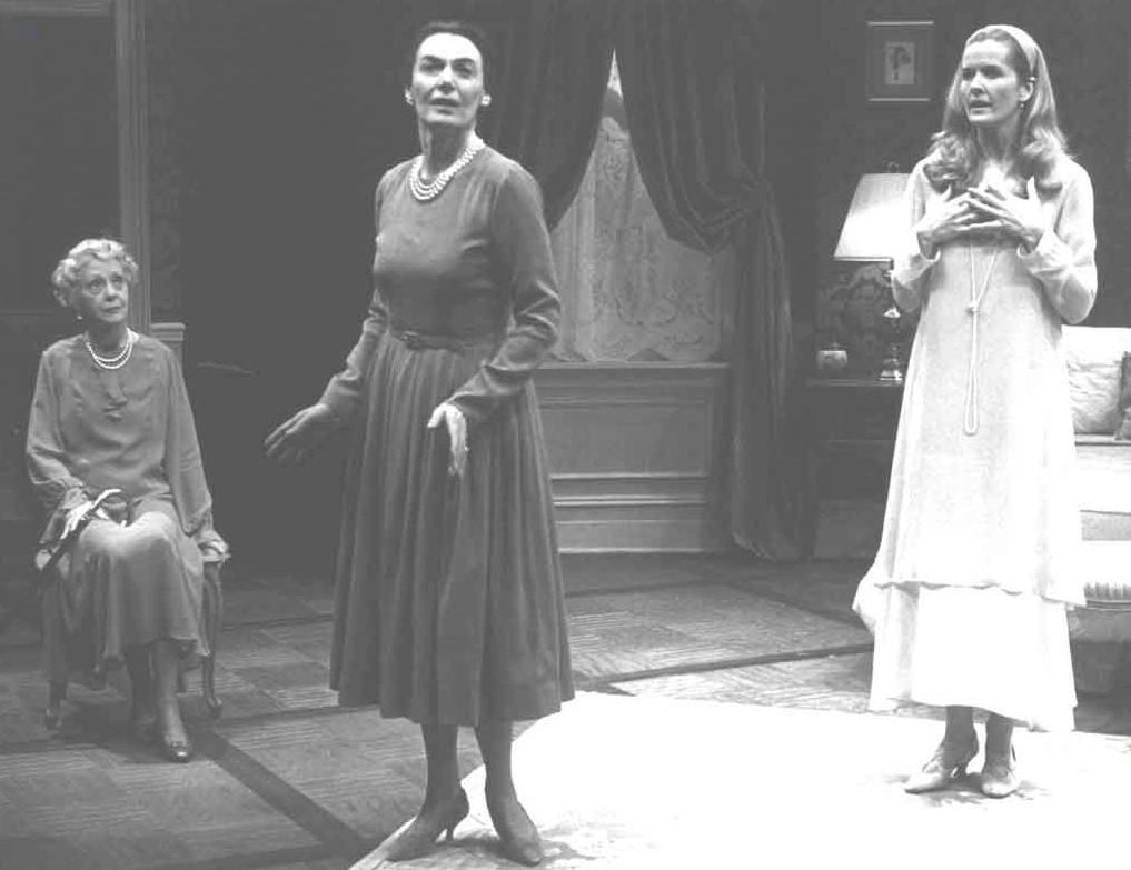 three-tall-women-theatregold-database-2