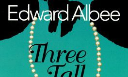 three-tall-women-theatregold-database