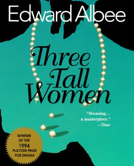 three-tall-women-theatregold-database