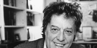 tom-stoppard-theatregold-database