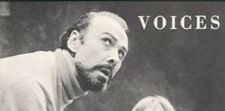 voices-theatregold-database