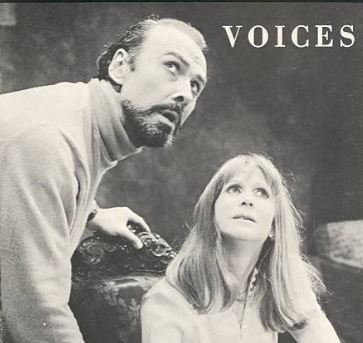voices-theatregold-database