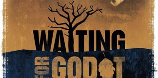 waiting-for-godot-theatregold-database