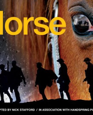 war-horse-play-theatregold-database