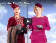 war-paint-tickets-new-video
