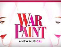 war-paint-tickets-new-video-2