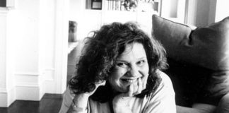 wendy-wasserstein-theatregold-database