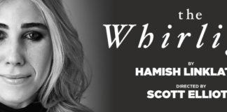whirligig-theatregold-database-play