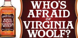 whos-afraid-of-virginia-woolf-theatregold-database