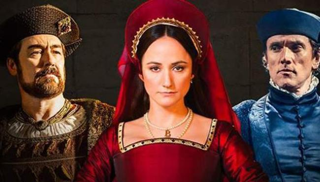 wolf-hall-theatregold-database-3